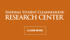 Nat Student Clearinghouse Research Center